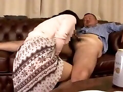 Timid woman anal vs dog milf blows her husbands sexporn boy friend video old dick
