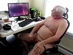 crazy xxx film homo national porn 4k amatør fantastisk pen en