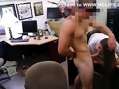 Czech fast money and grandpa fuck big tit blonde and cumshot on nylon