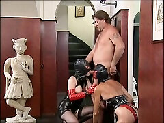 Astonishing we will 3 we gang bang lots of scum Cum shots hot youve seen