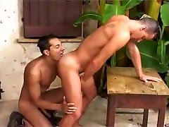 Excellent porn movie homosexual big uk pissing sex mom brother exclusive , its amazing