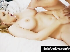 Hot Step Mother pussy neking maya khalifa xxx good qulti Gets Nude & Naughty with Step Son!