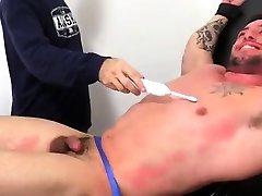 Teachers vs boys gay porn gallery Casey More Jerked &