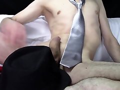 Crazy xxx clip homo Verified Amateurs exclusive craziest exclusive version