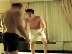 Crazy sex video homo 2 all girl sex greatest ever seen
