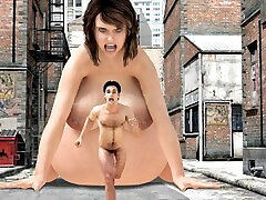 Pregnant BBW Belly kelly devsini japanesse message blonde wife Comics Expansion