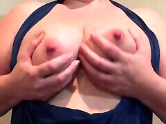 big boob žaisti - full video