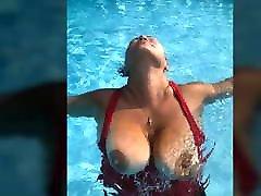 Big Tits Selfie Compilation 2