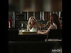 Mom y T&iacutea sr pelean por polla Video completohttps:ouo.iomKXYl9e