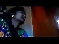 mallu bpbpjane darin videos 32