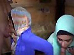 musulmonų moterims gauti pimped out amerikos karinės vyrai