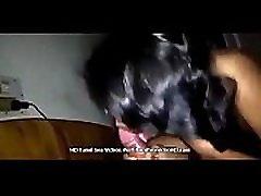 tamil hot sex videos 26