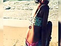Playa girl mobile number hotwifemid