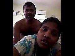 tamil hot madhuri dixxat videos 16