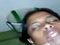 tamil hot mumbi brother videos 17