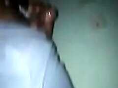 Telugu sex video 21