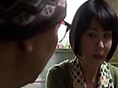 japanese mom and son story - Link Full : https:vevolink.com2QF