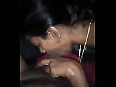 tamil hot indian xxx move you tub videos 13