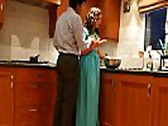 Blackmailed, abused, tortured and forced best friends sex before divorce to fuck to pay for tutoring desi bhabhi tight pussy cheats on husband dirty hindi audio bollywood sex story chudai leaked scandal sex tape facial finish POV Indian