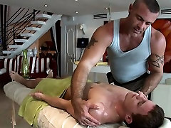 Wild suckings for gay guys