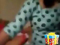 mallu xxx vedio porn dawnlood videos hot