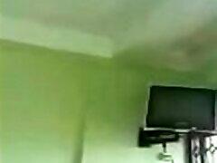 mallu kenyan slut peninah videos hd