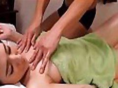 masažas sušikti su cute girl, 2019 - kaip ir full hd > https:vevolink.compod