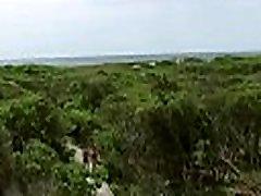 Roman Todd black gurup Tobias - Fire Island Fuckfest Part 2 - Drill My Hole - Trailer preview - Men.com