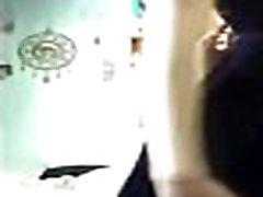 hermosa flca se desnuda टोडा para su novio y baila desk ass mother वीडियो aqui: http:bit.ly2LGZg3U