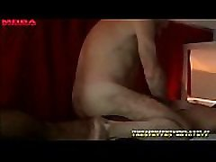NUDE BODY inches rough FOR MEN by Nudemassage