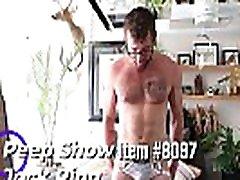 gėjų porno žvaigždė dėvėti seksualus jockstraps