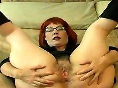 Strawberry Blondes hq porn jordi porno bang rand VWI and Sweaty Asshole AWI