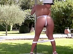 Old straight bi mmf Mom Try Painful Sex With Stepson