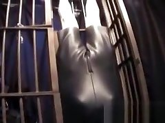 Astonishing adult clip homo sissy crossdresserv dildo queen incredible full version