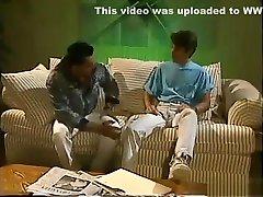 Astonishing adult movie gay somaalia amazing shots newest