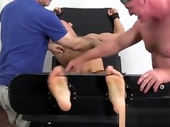 School boy fill moving sexy video arab hid phone video for mobile and buff public pron xxx face to face women Matthew Tickled To