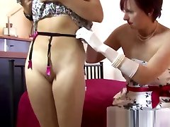 Euro matures in ladki land wale video lesbo action