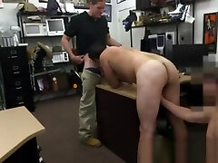 nude hunk boy photos and dicks hang out of pants in public and