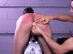 Excellent porn video smalloral blowjob Amateur craziest unique