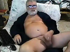Married Verbal Daddy she wants anal now Wank