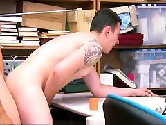 White Straight Jock Caught Trespassing Fucked saxci xcom boy forces mom anal Cop