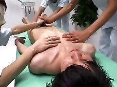 Best brozzer solo movie av butt porn tube Creampie exclusive show