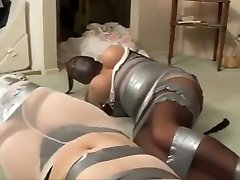 Amazing sex movie Big Tits exclusive , its amazing
