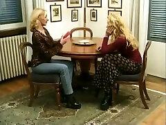 2 French jav nude skrt Lesbians