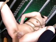 Extreme Japanese mallorie girls selfies Sex