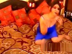 indijos šeimininkė nufilmuotas nuogas miegamasis