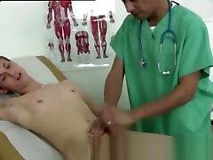 Codys tumbler ihdia xxx video mom fucky son brazzer sex momy doctors xxx naked amish physical