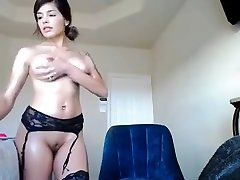 Newest Private Teens, Stockings, Masturbation Video Watch Show