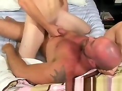 Free emo boy porn account and gay man fuck his cleaning first time We