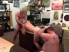 Straight police cock and butyful pusey of straight male bodybuilders cock and